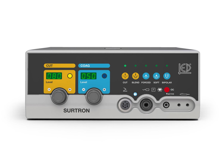 surtron 80 sprzęt online